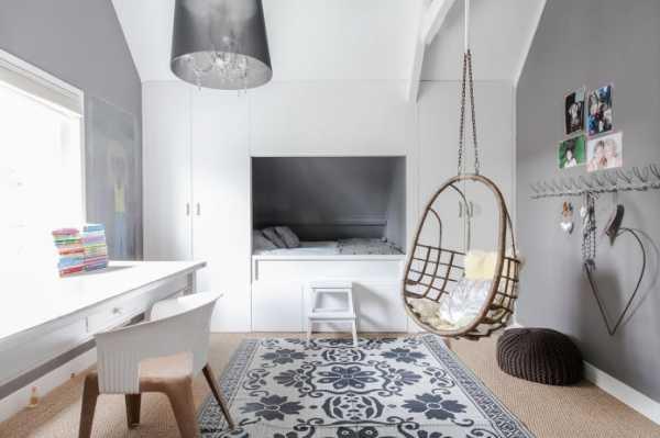 Качели для дома подвесные в потолок